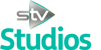 STV Commercial logo